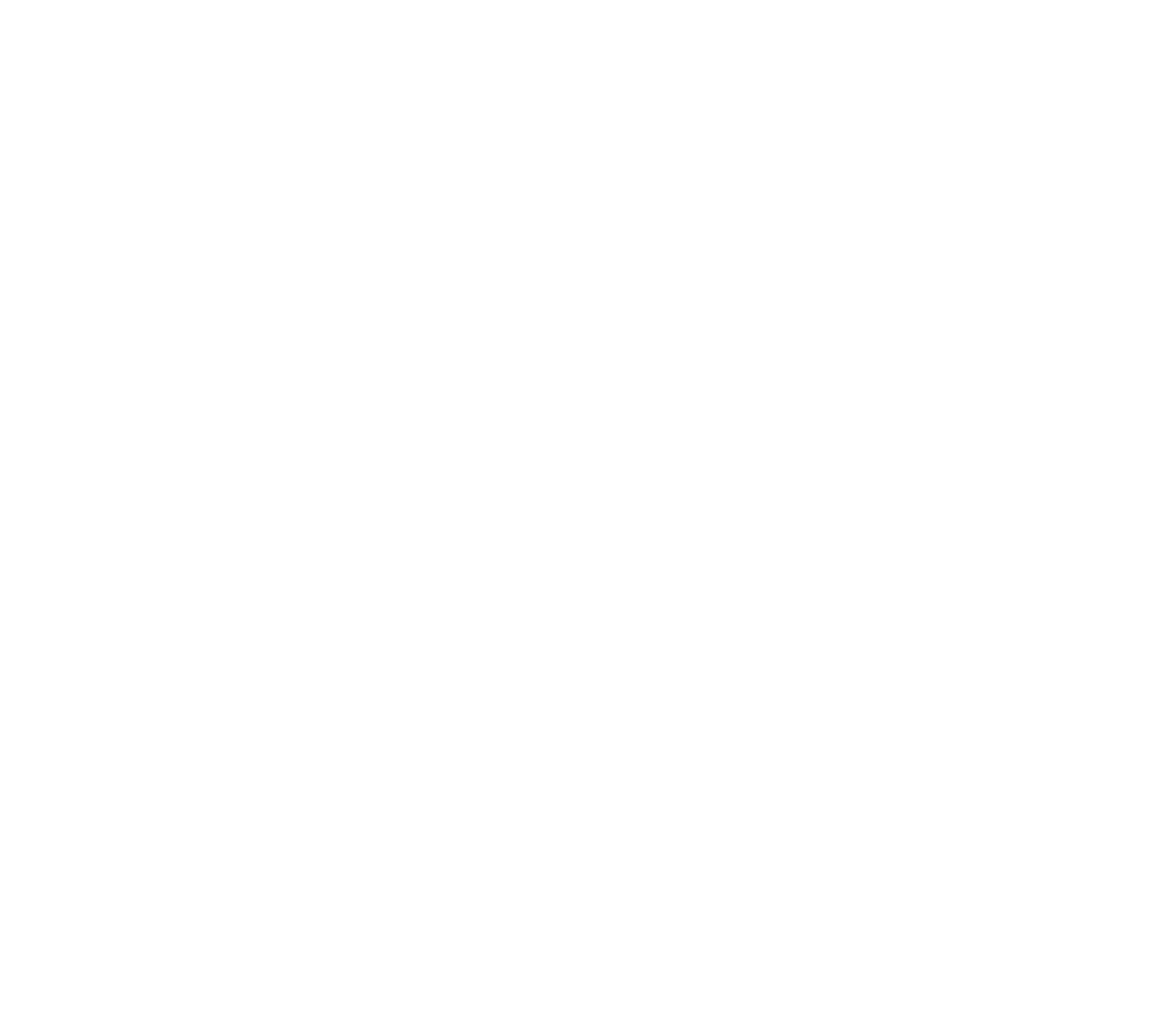 Hawthorne at the Station